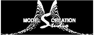 Model Creation Studio